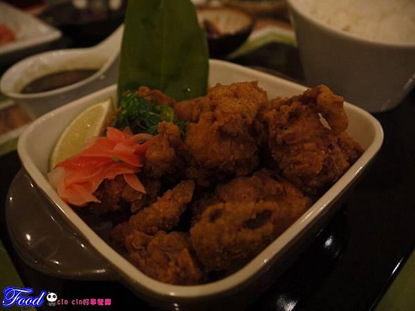cincin好事餐鼟33.jpg