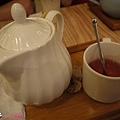 cincin好事餐鼟41.jpg