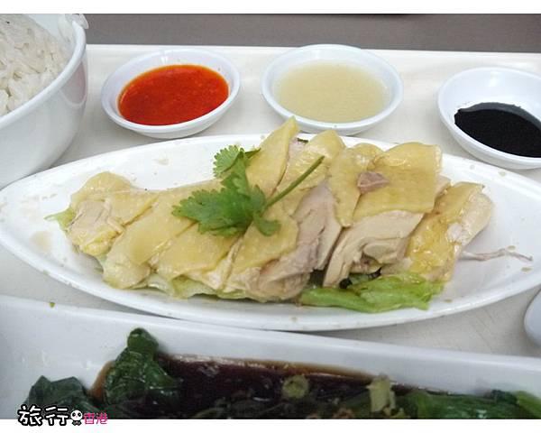 東薈城名店倉大食代09