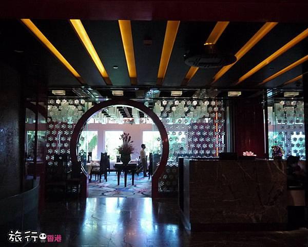 香港迪士尼10