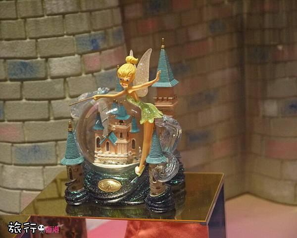 香港迪士尼12