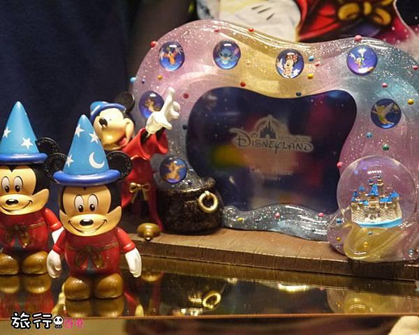 香港迪士尼14