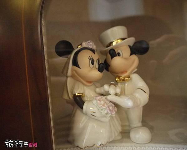 香港迪士尼17