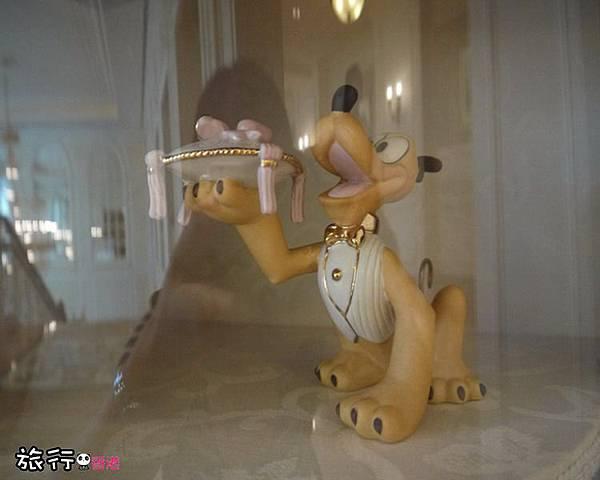 香港迪士尼18
