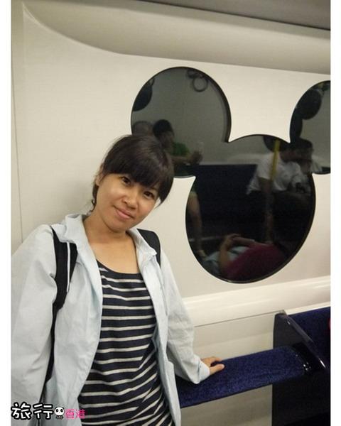 香港迪士尼29