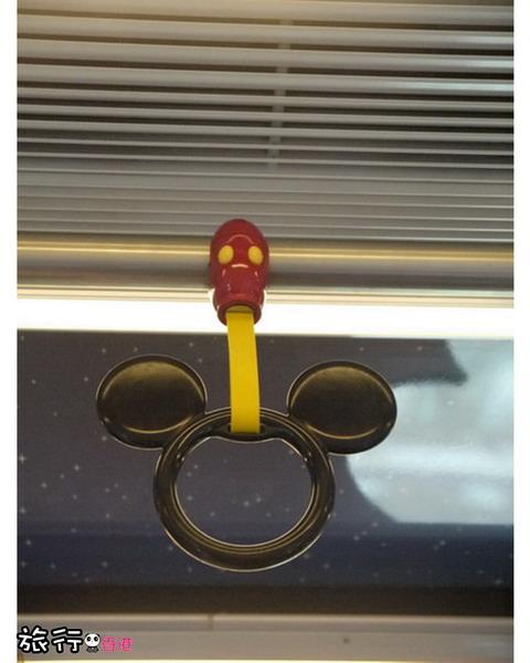 香港迪士尼31