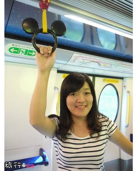 香港迪士尼32