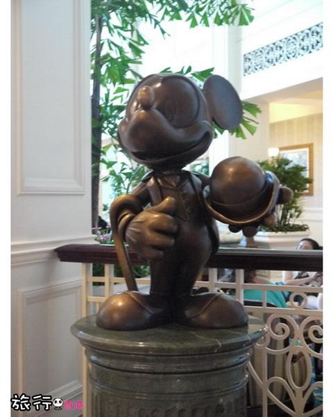 香港迪士尼42