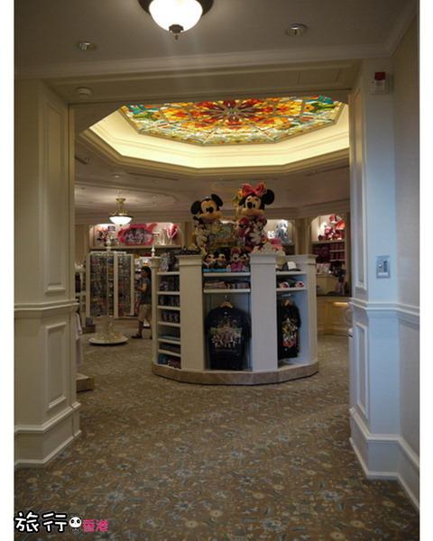 香港迪士尼51