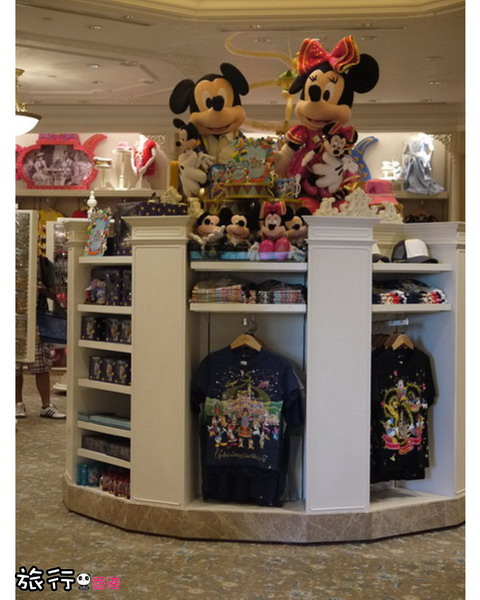 香港迪士尼53