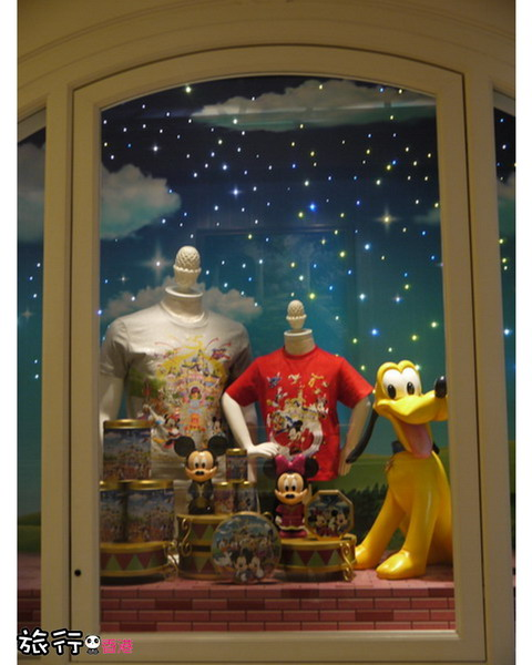 香港迪士尼54