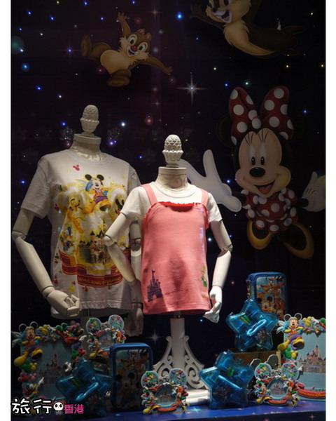 香港迪士尼58