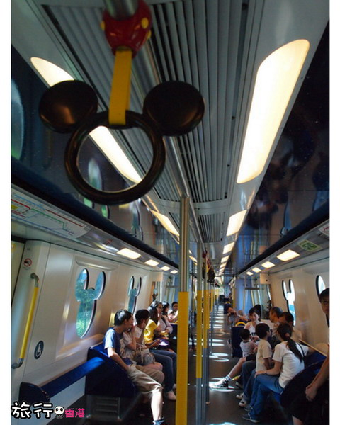 香港迪士尼75