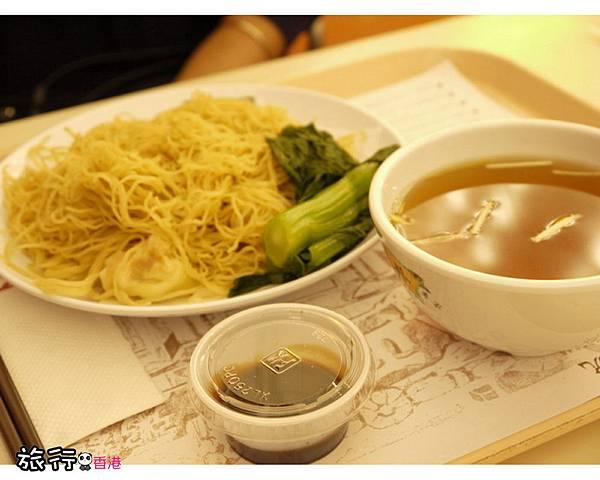 香港赤臘角機場06