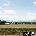 北海道05.jpg