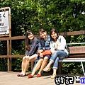 北海道06.jpg
