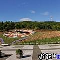 北海道09.jpg