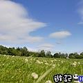北海道11.jpg