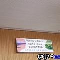 北海道23.jpg