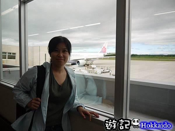 北海道26.jpg