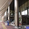 北海道28.jpg