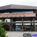 北海道32.jpg