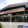 北海道31.jpg