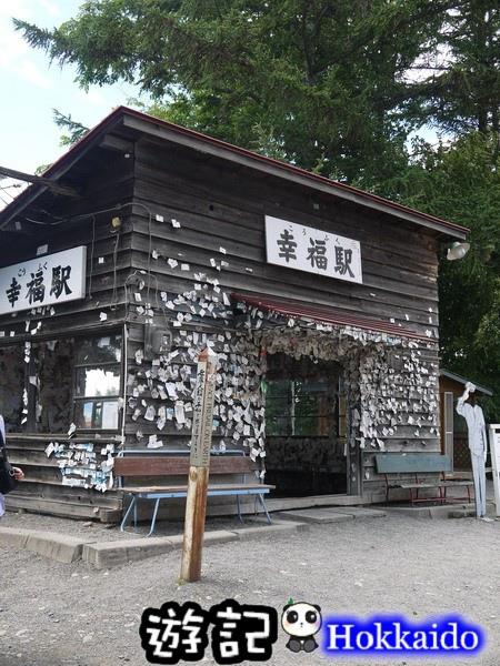 北海道35.jpg