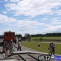 北海道39.jpg