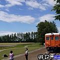 北海道41.jpg