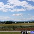 北海道42.jpg