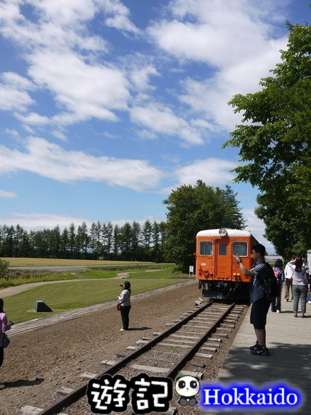 北海道40.jpg