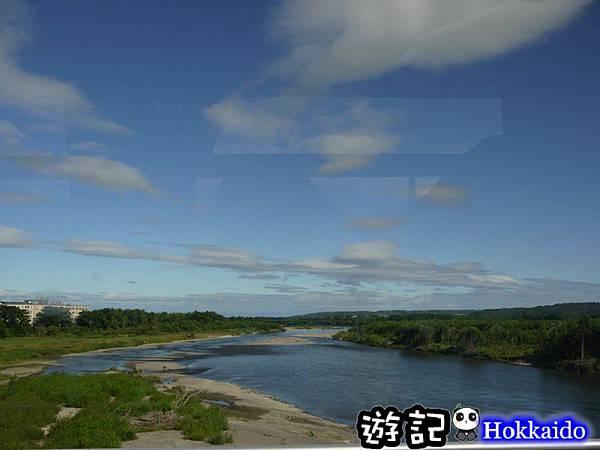 北海道46.jpg