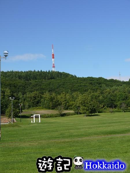 北海道48.jpg
