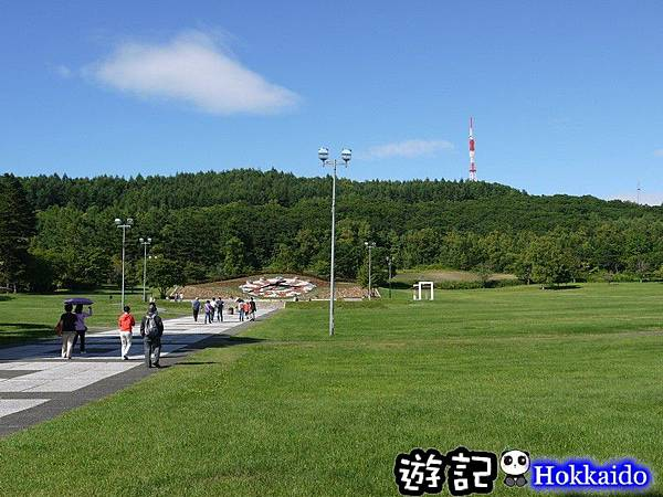 北海道47.jpg