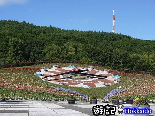 北海道51.jpg