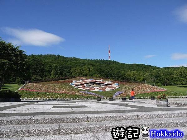 北海道52.jpg