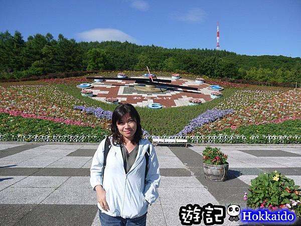 北海道54.jpg