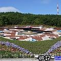 北海道53.jpg