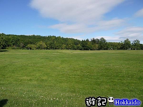 北海道55.jpg