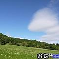 北海道58.jpg