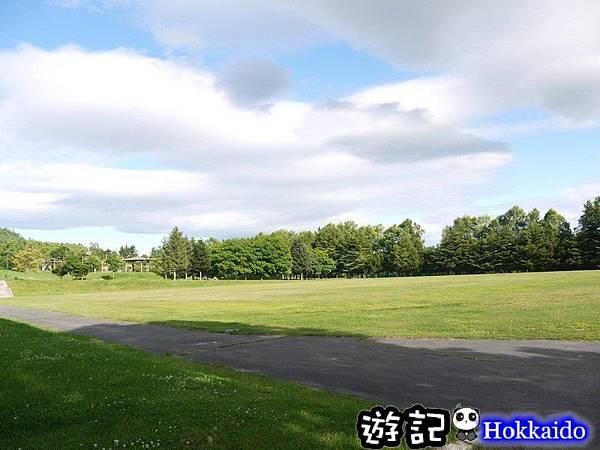 北海道60.jpg