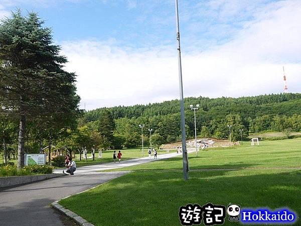 北海道61.jpg