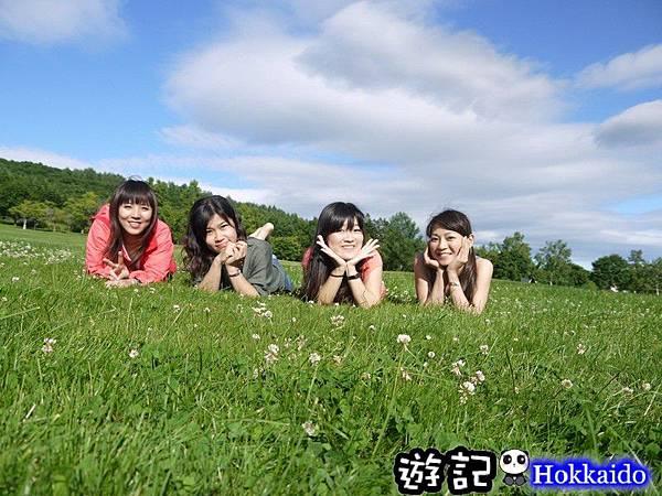 北海道66.jpg