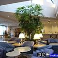Sahoro resort hetel01