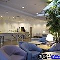 Sahoro resort hetel02