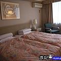 Sahoro resort hetel03