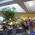 Sahoro resort hetel22