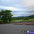 Sahoro resort hetel23