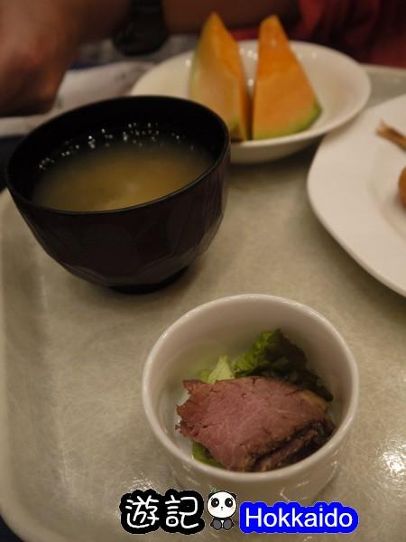 Sahoro resort hetel46